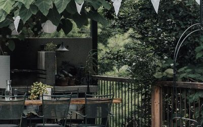 krajinska-arhitektura-top
